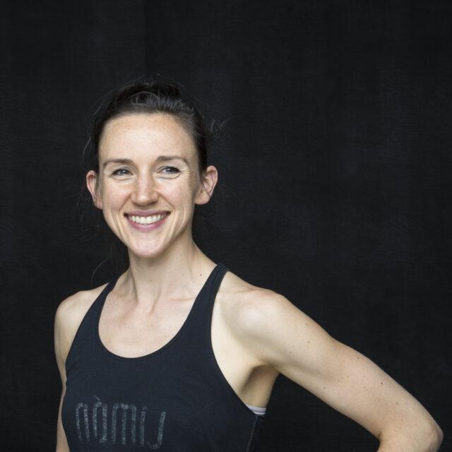 Belinda McGuire Dance Projects – BMDP